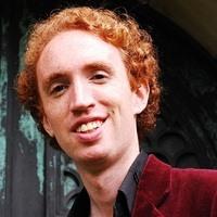 Profile image for emdrichardson
