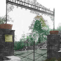 Profile image for HartsdalePetCemetery