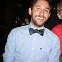 Profile image for joeylook