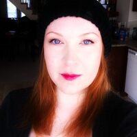 Profile image for candacefitz
