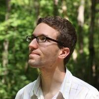 Profile image for Dominik
