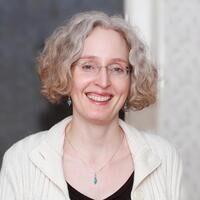 Profile image for Jennifer Lynne Flint
