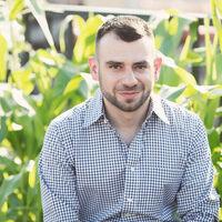 Profile image for Marc Haeringer