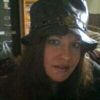 Profile image for brokenheart6777