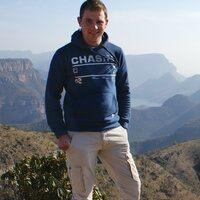 Profile image for Menno