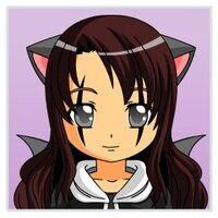 Profile image for smallvillefreak95