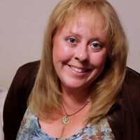 Profile image for nancieclark