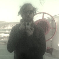 Profile image for alexmensing