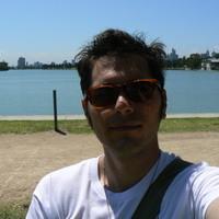 Profile image for yamilpuia