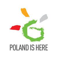 Profile image for PolandIsHere