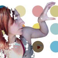 Profile image for juncodesign