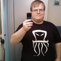 Profile image for freakshowmonkey