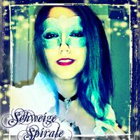 Profile image for Hanike