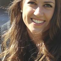 Profile image for eweinberg
