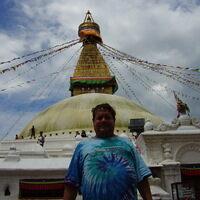 Profile image for mariov415