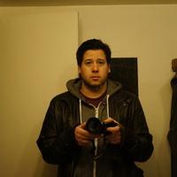 Profile image for daflores87