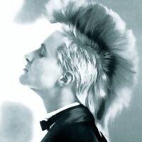 Profile image for snowlion