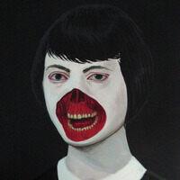 Profile image for Helena Malewska