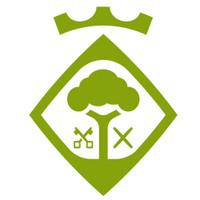 Profile image for BiguesiRiells