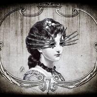 Profile image for serpentskirt