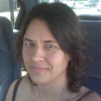 Profile image for musikazeek