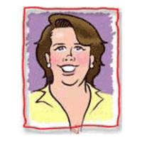 Profile image for radiocarla