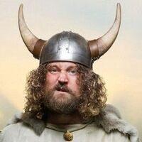 Profile image for Ragnar of Ballard