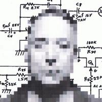 Profile image for davidmatthewparker