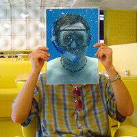 Profile image for RareBlueMonkey