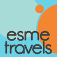 Profile image for esmetravels