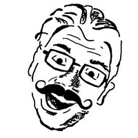 Profile image for JustJeff