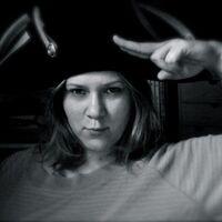 Profile image for SprecaSanti