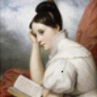 Profile image for alidaespert