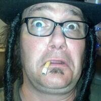 Profile image for SlappyMcAssSmack