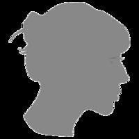 Profile image for ohlivya