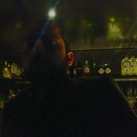 Profile image for joaomdm
