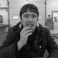 Profile image for Gerard Nolan