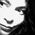 Shannon Ohaire