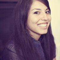 Profile image for Silvia Luci