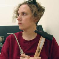 Profile image for WTEK