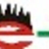 Profile image for ramhade