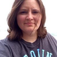 Profile image for Shasta Rose