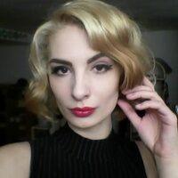 Profile image for sis
