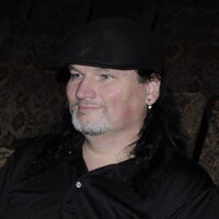 Profile image for baron4bill
