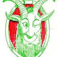Profile image for goatmuseum