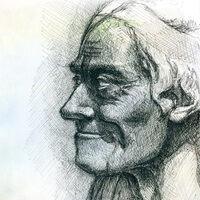 Profile image for Jeff Raymond