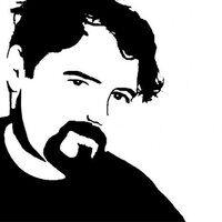 Profile image for johnbettencourt