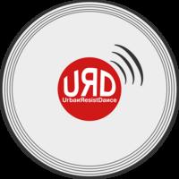 Profile image for urbanresistdance