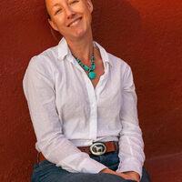 Profile image for Karen Catchpole
