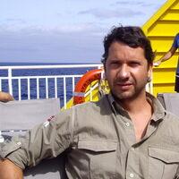 Profile image for Martintxo